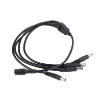 CABLE SPLITTER 1-4