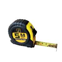 TAPE MEASURE E-230/525 5mx25mm
