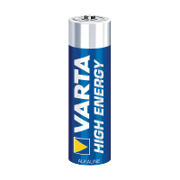 ΜΠΑΤΑΡΙΑ VARTA HIGH ENERGY LR6 AA