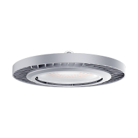 ELMARK ECO VECA SMD LED ΚΑΜΠΑΝΑ 100W 5500K, IP65